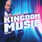 James Fortune Kingdom Music