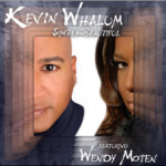 Kevin Whalum - Simply Beautiful - Single