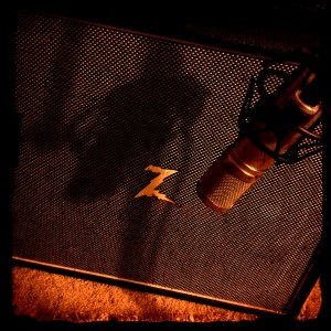 Nashville_Songwriter_Producer_Joshua_Lutz_Mic