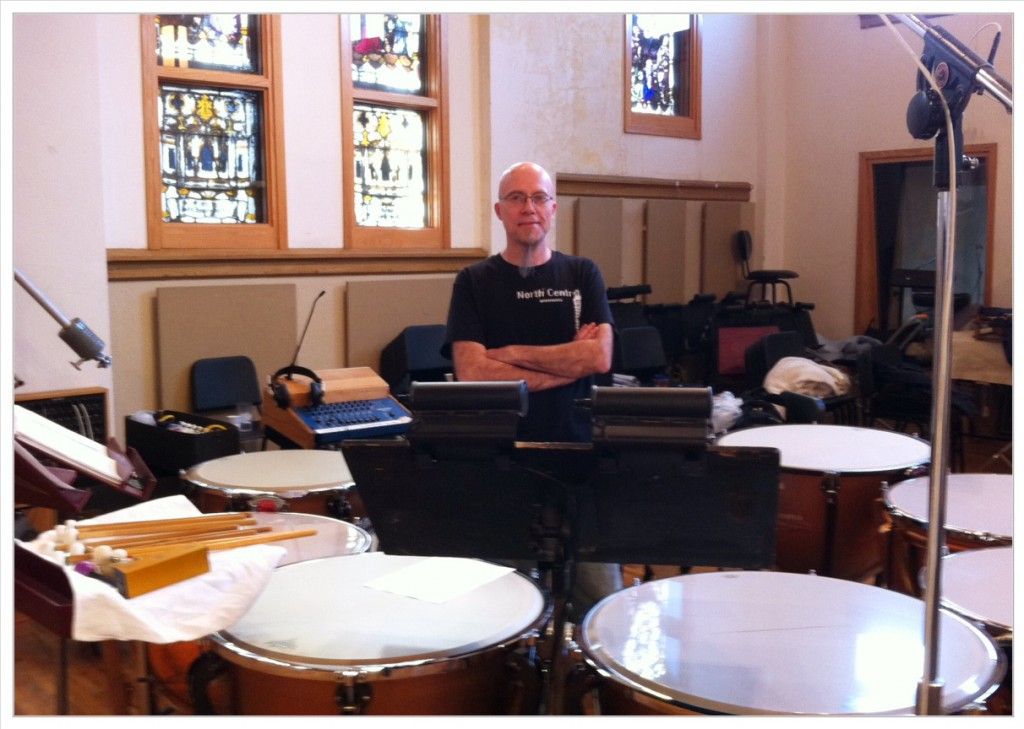 Ron_Sorbo_Percussionist