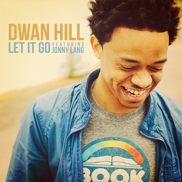 Dwan Hill on the Complete Music Life Podcast