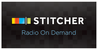 Review Complete Music Life on Stitcher